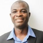 Richard-Kwaaku