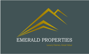 Emerald-logo-black-and-gold-300x183