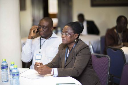 Ghana Green Summit Pictures 1-min