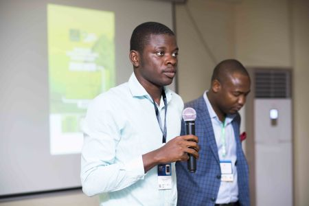 Ghana Green Summit Pictures 17-min