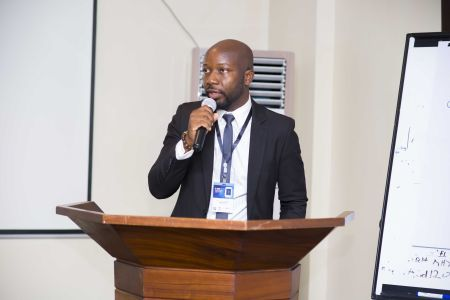 Ghana Green Summit Pictures 27-min