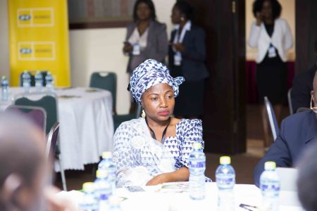 Ghana Green Summit Pictures 28-min