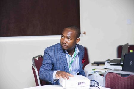 Ghana Green Summit Pictures 36-min