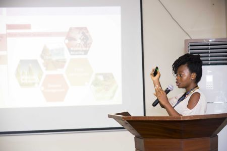 Ghana Green Summit Pictures 38-min