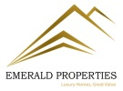 Emerald Properties