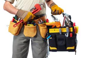 handyman (1