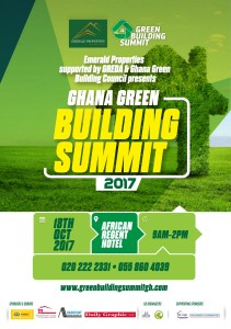 Green Building Summit Flyer New-1